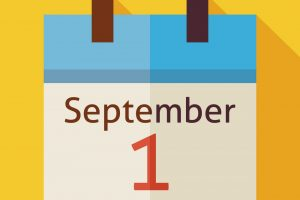 flat-back-to-school-september-calendar-with-long-vector-5134321